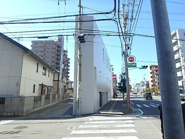 PA240013